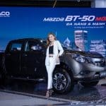 Mazda BT-50 2020: Bảng giá lăn bánh, Thông tin Xe & Ưu đãi 04/2021