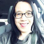 Kh chị Linh