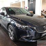 Đánh giá ưu nhược điểm Mazda 6 2019 -có nên mua?