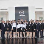 Đại lý xe Mazda tại TPHCM đáng mua nhất tháng 8/2020