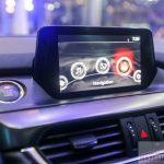 Giá xe Mazda 6 2019 mới và hướng dẫn tính giá lăn bánh