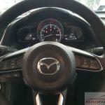 Hướng dẫn sử dụng Mazda 3 2019: Cẩm nang từ A -Z