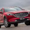 Nhờ công nghệ skyactiv Mazda luôn dẫn đầu xe tiết kiệm nhiên liệu