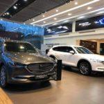Mazda khuyến mãi cực khủng 100 triệu đồng trong tháng 9