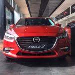 Top 10 mẫu xe hơi bán chạy nhất tháng 9/2019