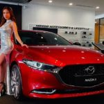 Mazda 3 2020: Bảng giá lăn bánh, Thông tin Xe & Ưu đãi tháng 4/2021