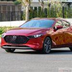 Giá Lăn Bánh Xe Mazda 3 Sport 2021 Cập Nhật Mới Nhất