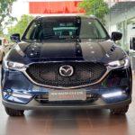 280 triệu đồng có đủ mua xe Mazda CX-5 trả góp