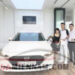 Mazda Quảng Nam: Bảng giá lăn bánh, Thông tin Xe & Ưu đãi 3/2021