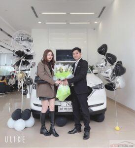 Mazda Quảng Trị giá bán hấp dẫn và khuyến mãi hấp dẫn linh hoạt nhằm đáp ứng mọi nhu cầu mua sắm của khách hàng.