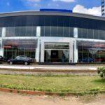 Mazda Bắc Ninh: Bảng giá, Thông tin Xe & Ưu đãi tháng 8/2020