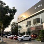 Mazda Đà Nẵng : Bảng giá lăn bánh, Thông tin Xe & Ưu đãi tháng 4/2021