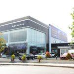 Mazda Nha Trang: Hình ảnh +Giá bán khuyến mãi tháng 7.2020