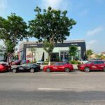 Mazda Đà Nẵng: Bảng giá lăn bánh, Thông tin Xe & Ưu đãi tháng 7/2021