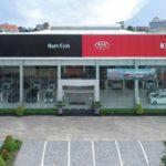 Mazda Nam Định | Giá lăn bánh, khuyến mãi tháng 1/2021