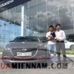 Mazda Quảng Nam: Bảng giá lăn bánh, Thông tin Xe & Ưu đãi 4/2021