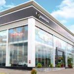 Mazda Bình Phước: Hình ảnh + Giá bán mới nhất tháng 7.2020