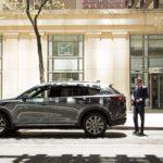 Mazda Tân Sơn Nhất ưu đãi đặc biệt 10 ngày cuối cùng tháng 4.2020