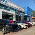 Mazda Quảng Trị: Giá lăn bánh, thông tin xe & khuyến mãi tháng 12/2020