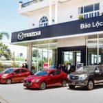 Mazda Bảo Lộc: Hình ảnh + Giá bán tốt tháng 7.2020