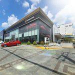 Mazda Cần Thơ: Bảng giá lăn bánh, Thông tin Xe & Ưu đãi tháng 10/2020