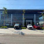 Mazda Phan Thiết: Hình ảnh +Giá bán khuyến mãi tháng 7.2020