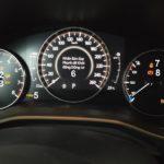 Hướng dẫn sử dụng xe Mazda 3 2020: Cẩm nâng từ A-Z