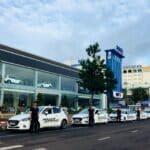 Mazda Gia Lai: Bảng giá, Thông tin Xe & Ưu đãi tháng 1/2021