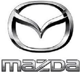 Showroom Mazda chính hãng