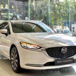 Đánh giá ưu nhược điểm Mazda 6 2020: Nên mua phiên bản nào?