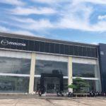 Mazda Cà Mau: Hình Ảnh+Kèm Giá bán tốt nhất tháng 7.2020