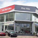 Mazda Phú Yên: Bảng giá lăn bánh, Thông tin Xe & Ưu đãi tháng 01/2021