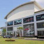 Mazda Tây Ninh: Bảng giá lăn bánh, Thông tin Xe & Ưu đãi tháng 4/2021