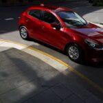 Thông Số Kỹ Thuật Mazda 2 Cho Các Dân Chơi Ô Tô