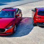 Nên Mua Mazda 3 Sedan Hay Hatchback? Những Thông Tin Hữu Ích Cho Bạn