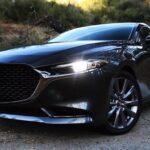 Thông Số Kỹ Thuật Mazda 3 Chính Xác Nhất