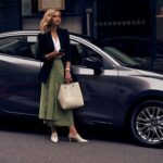 Xe Mazda 2 Có Những Phiên Bản Nào? Phiên bản nào bán chạy?