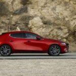 8 Thắc Mắc Về Xe Mazda 3 Bạn Nên Biết Trước Khi Mua Xe