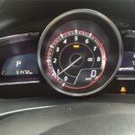 Giới thiệu công nghệ IStop của Mazda