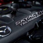 SkyActiv là gì? Có những loại nào và ưu điểm là gì?