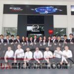 Đại lý xe Mazda tại TPHCM đáng mua nhất tháng 02/2021