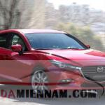 Có nên mua xe Mazda cũ không?