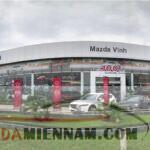 Mazda Vinh: Bảng giá lăn bánh, Thông tin Xe & Ưu đãi tháng 4/2021
