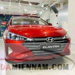 So sánh Mazda 3 và Elantra: Nên lựa chọn mua xe nào?