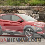 So sánh Mazda 3 và Hyundai Kona - Đâu là lựa chọn hoàn hảo