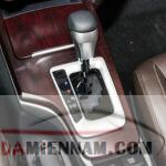 Tìm hiểu các loại hộp số tự động trên ô tô được sử dụng phổ biến
