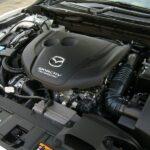 So sánh động cơ Hybrid và động cơ xăng: Động cơ nào tốt hơn?