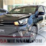 So sánh Mazda 2 và Kia Soluto trong phân khúc sedan hạng B