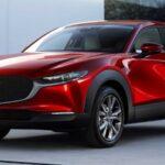 Điểm danh 8 dòng xe SUV hot năm 2021