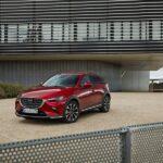 Đánh giá tổng quát Mazda CX-30 và Kia Seltos